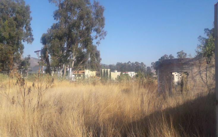 Foto de terreno habitacional en venta en, san agustin, tlajomulco de zúñiga, jalisco, 1696100 no 06