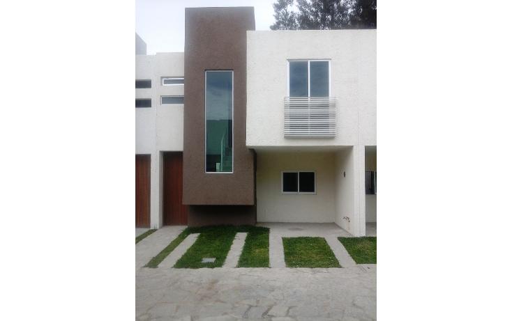 Foto de casa en venta en  , san agustin, tlajomulco de zúñiga, jalisco, 1833950 No. 02