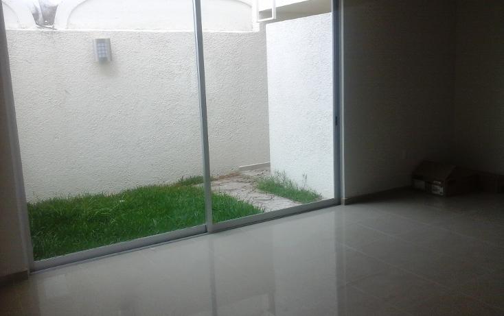 Foto de casa en venta en  , san agustin, tlajomulco de zúñiga, jalisco, 1833950 No. 05