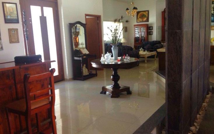 Foto de casa en venta en  , san agustin, tlajomulco de zúñiga, jalisco, 1860134 No. 02