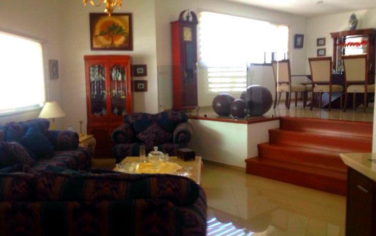 Foto de casa en venta en  , san agustin, tlajomulco de zúñiga, jalisco, 1860134 No. 04