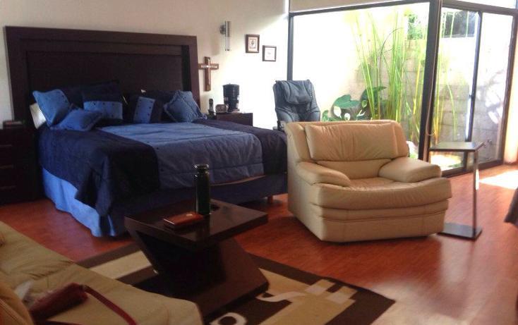 Foto de casa en venta en  , san agustin, tlajomulco de zúñiga, jalisco, 1860134 No. 05