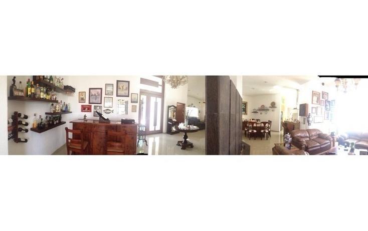 Foto de casa en venta en  , san agustin, tlajomulco de zúñiga, jalisco, 1860134 No. 06