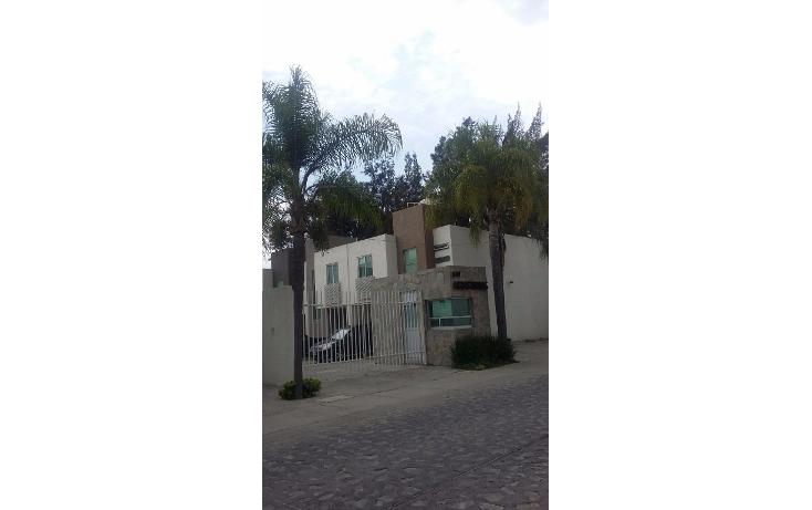 Foto de departamento en venta en  , san agustin, tlajomulco de z??iga, jalisco, 1860940 No. 02