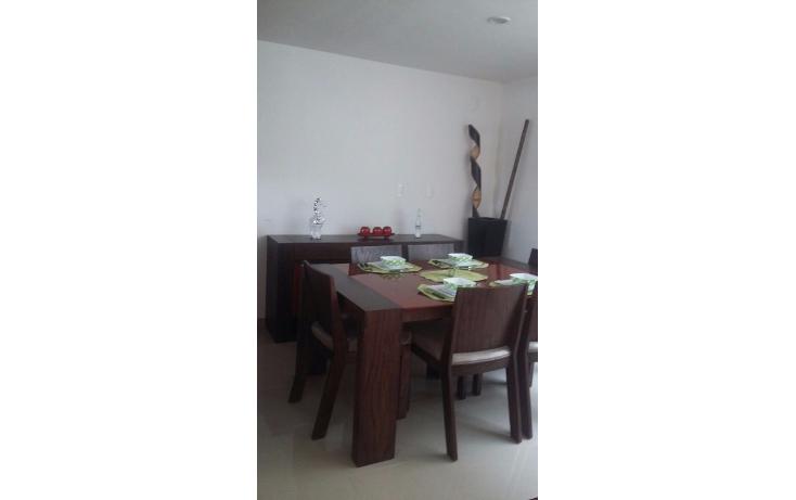 Foto de departamento en venta en  , san agustin, tlajomulco de z??iga, jalisco, 1860940 No. 07