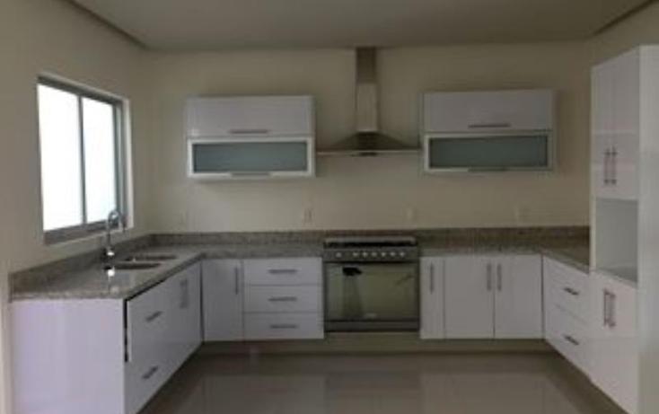 Foto de casa en venta en  , san agustin, tlajomulco de z??iga, jalisco, 1903996 No. 03