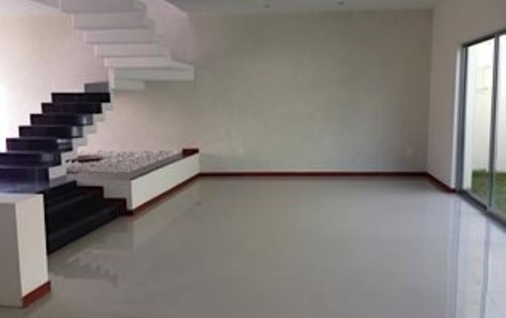 Foto de casa en venta en  , san agustin, tlajomulco de z??iga, jalisco, 1903996 No. 07