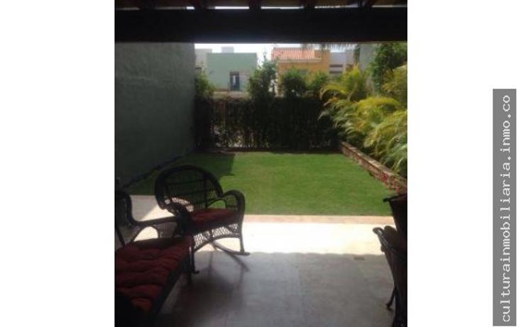 Foto de casa en venta en, san agustin, tlajomulco de zúñiga, jalisco, 1931047 no 06