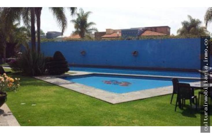Foto de casa en venta en, san agustin, tlajomulco de zúñiga, jalisco, 1931047 no 08