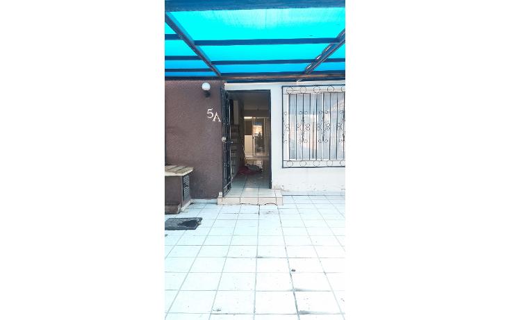 Foto de casa en venta en  , san agustin, tlajomulco de zúñiga, jalisco, 1951460 No. 04