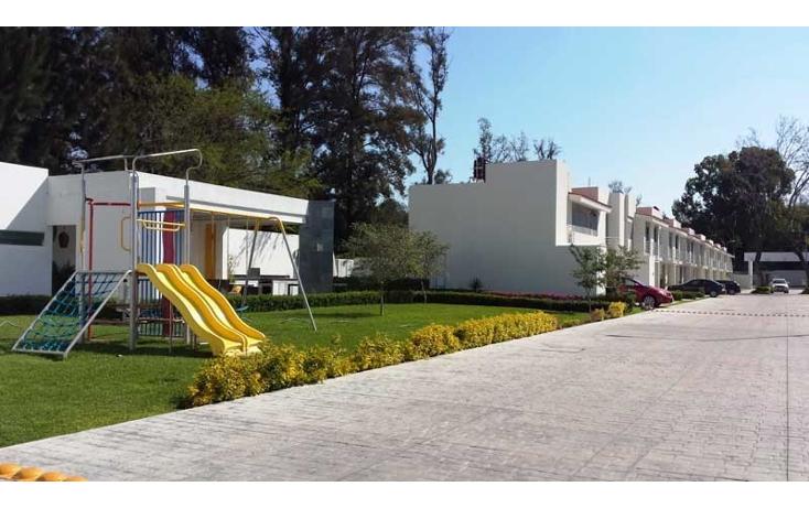Foto de casa en venta en  , san agustin, tlajomulco de z??iga, jalisco, 1965845 No. 02