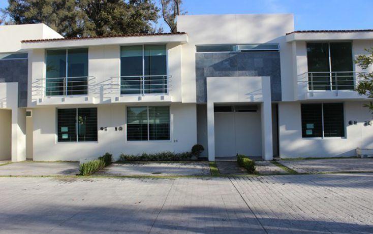 Foto de casa en venta en, san agustin, tlajomulco de zúñiga, jalisco, 2022567 no 02
