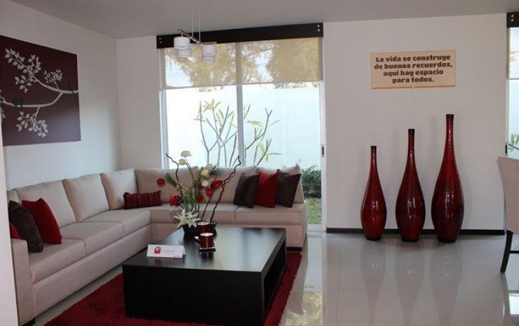 Foto de casa en venta en, san agustin, tlajomulco de zúñiga, jalisco, 2022567 no 03