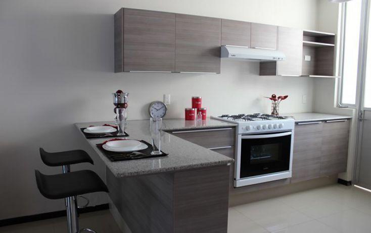 Foto de casa en venta en, san agustin, tlajomulco de zúñiga, jalisco, 2022567 no 04