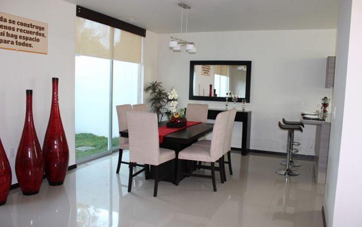 Foto de casa en venta en, san agustin, tlajomulco de zúñiga, jalisco, 2022567 no 05