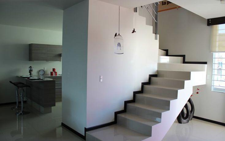Foto de casa en venta en, san agustin, tlajomulco de zúñiga, jalisco, 2022567 no 06