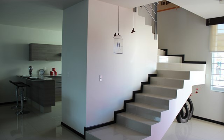 Foto de casa en venta en  , san agustin, tlajomulco de z??iga, jalisco, 2022567 No. 06