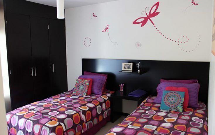 Foto de casa en venta en, san agustin, tlajomulco de zúñiga, jalisco, 2022567 no 07