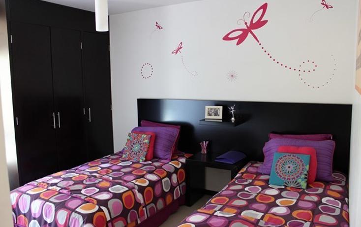 Foto de casa en venta en  , san agustin, tlajomulco de z??iga, jalisco, 2022567 No. 07