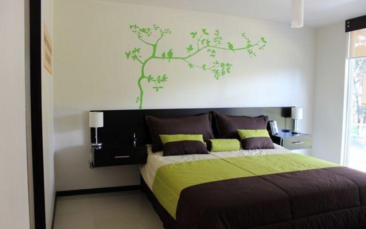 Foto de casa en venta en, san agustin, tlajomulco de zúñiga, jalisco, 2022567 no 09