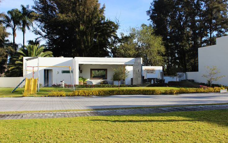 Foto de casa en venta en  , san agustin, tlajomulco de z??iga, jalisco, 2022567 No. 11