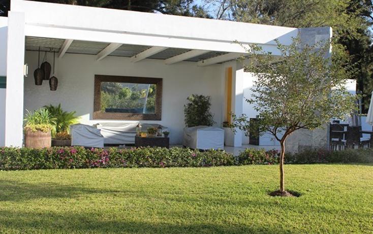 Foto de casa en venta en  , san agustin, tlajomulco de z??iga, jalisco, 2022567 No. 12