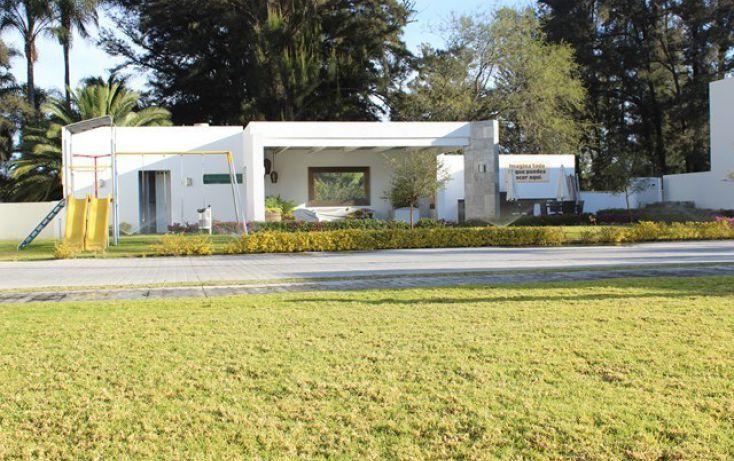 Foto de casa en venta en, san agustin, tlajomulco de zúñiga, jalisco, 2022567 no 13