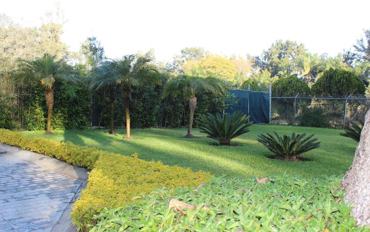 Foto de casa en venta en  , san agustin, tlajomulco de z??iga, jalisco, 2022567 No. 14