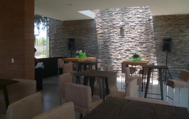 Foto de casa en venta en  , san agustin, tlajomulco de zúñiga, jalisco, 2044437 No. 08