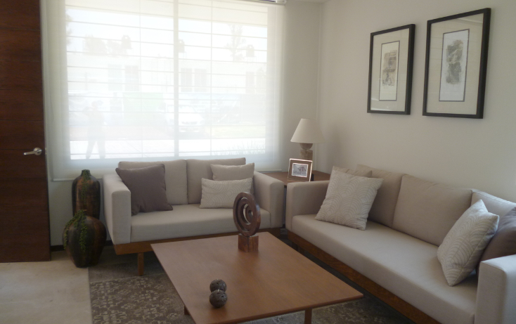 Foto de casa en venta en  , san agustin, tlajomulco de zúñiga, jalisco, 2044437 No. 09