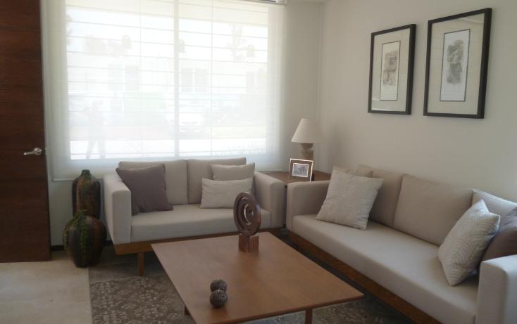 Foto de casa en venta en  , san agustin, tlajomulco de zúñiga, jalisco, 2044439 No. 04