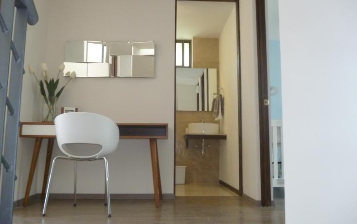 Foto de casa en venta en  , san agustin, tlajomulco de zúñiga, jalisco, 2044439 No. 05