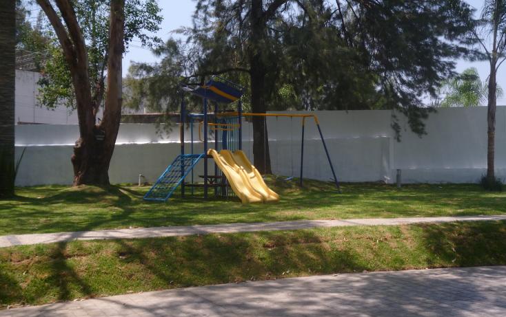 Foto de casa en venta en  , san agustin, tlajomulco de zúñiga, jalisco, 2044439 No. 12