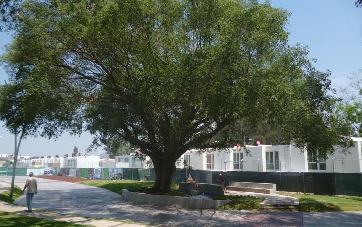 Foto de casa en venta en  , san agustin, tlajomulco de zúñiga, jalisco, 2044439 No. 13