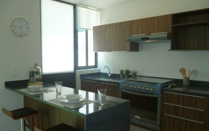 Foto de casa en venta en  , san agustin, tlajomulco de zúñiga, jalisco, 2044445 No. 09