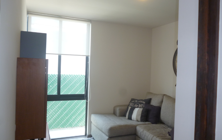 Foto de casa en venta en  , san agustin, tlajomulco de zúñiga, jalisco, 2044445 No. 11