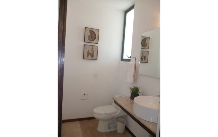 Foto de casa en venta en  , san agustin, tlajomulco de zúñiga, jalisco, 2044445 No. 13