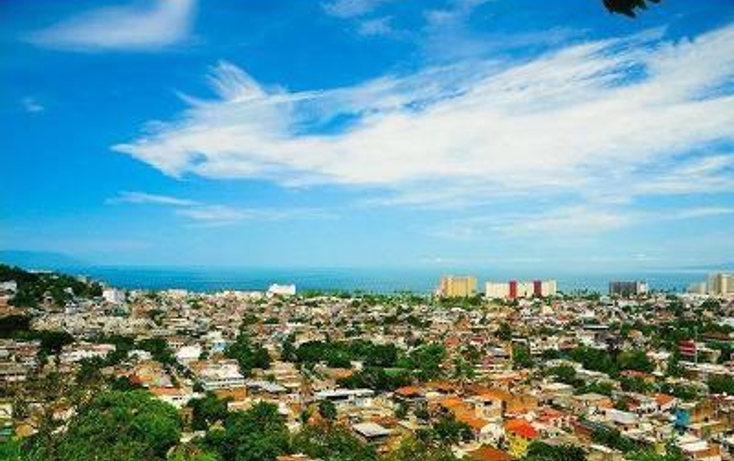 Foto de casa en venta en  , san agustin, tlajomulco de zúñiga, jalisco, 2044445 No. 16