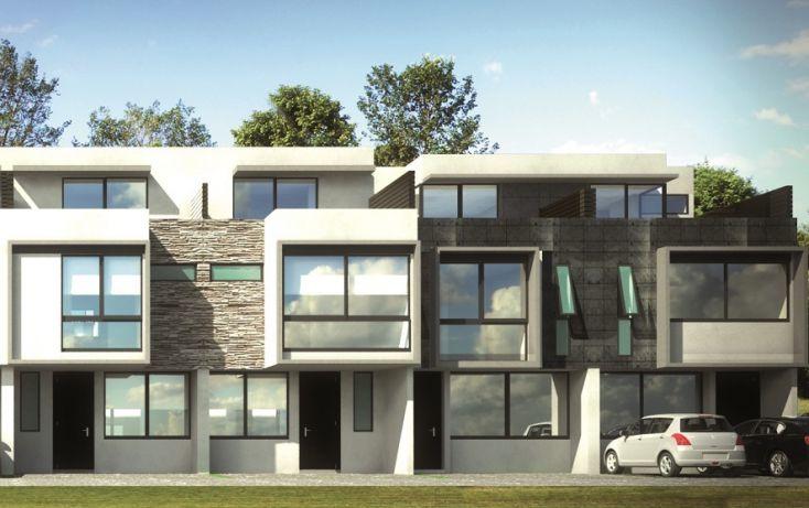 Foto de casa en venta en, san agustin, tlajomulco de zúñiga, jalisco, 2044449 no 01