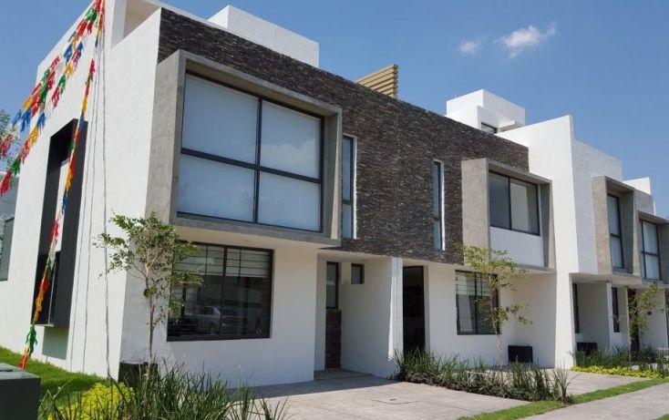 Foto de casa en venta en, san agustin, tlajomulco de zúñiga, jalisco, 2044449 no 02