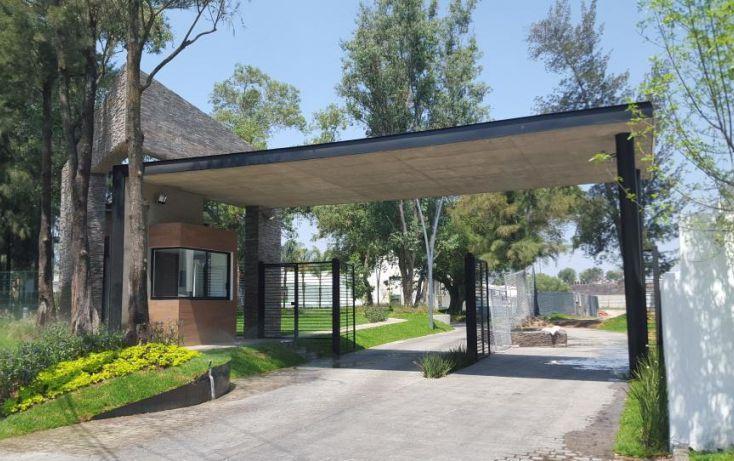 Foto de casa en venta en, san agustin, tlajomulco de zúñiga, jalisco, 2044449 no 04