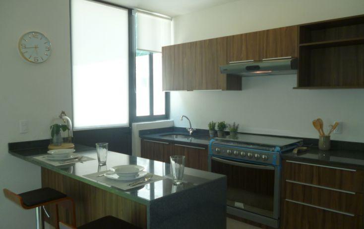 Foto de casa en venta en, san agustin, tlajomulco de zúñiga, jalisco, 2044449 no 10
