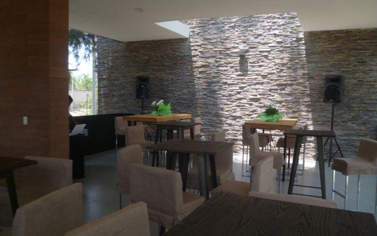 Foto de casa en venta en, san agustin, tlajomulco de zúñiga, jalisco, 2044449 no 12