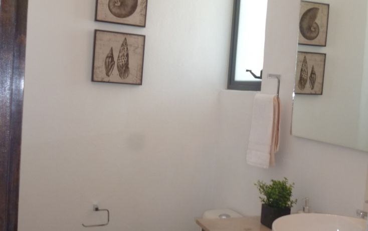 Foto de casa en venta en, san agustin, tlajomulco de zúñiga, jalisco, 2044449 no 13