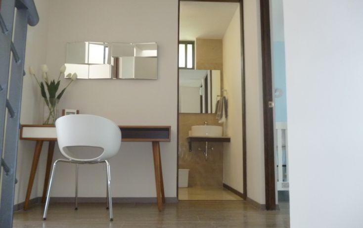 Foto de casa en venta en, san agustin, tlajomulco de zúñiga, jalisco, 2044449 no 14