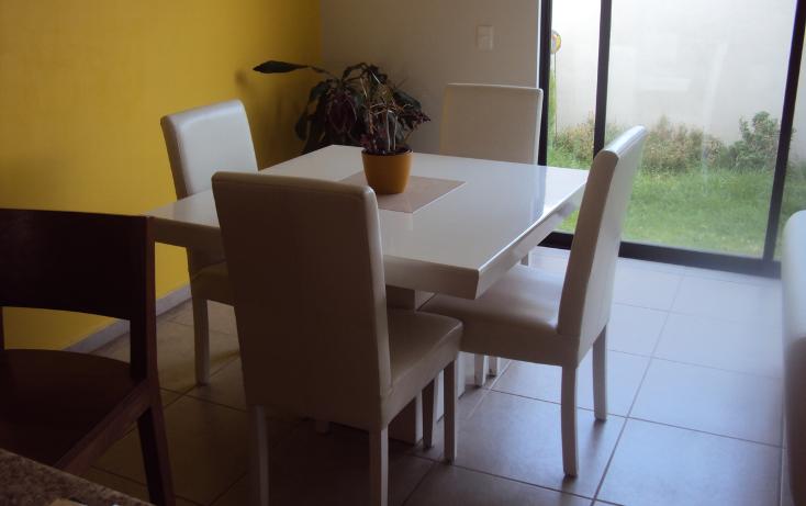 Foto de casa en venta en  , san agustin, tlajomulco de zúñiga, jalisco, 2045549 No. 02