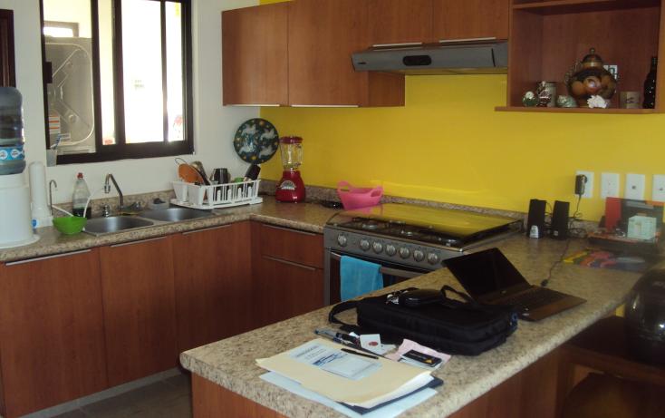 Foto de casa en venta en  , san agustin, tlajomulco de zúñiga, jalisco, 2045549 No. 04