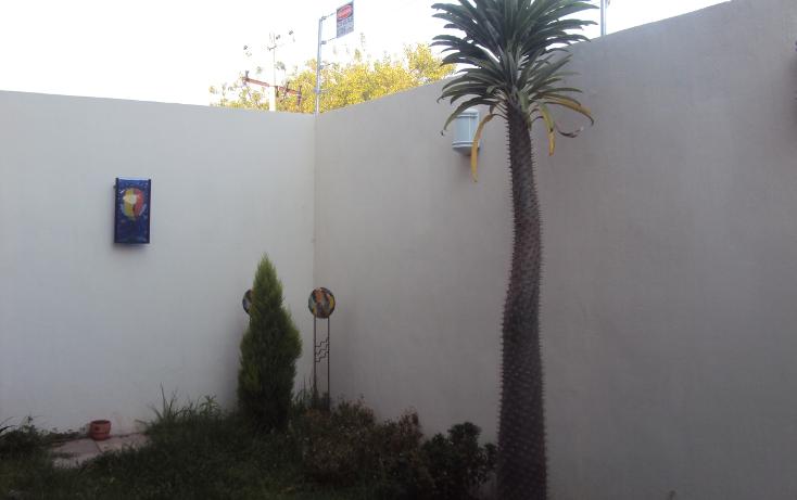 Foto de casa en venta en  , san agustin, tlajomulco de zúñiga, jalisco, 2045549 No. 06