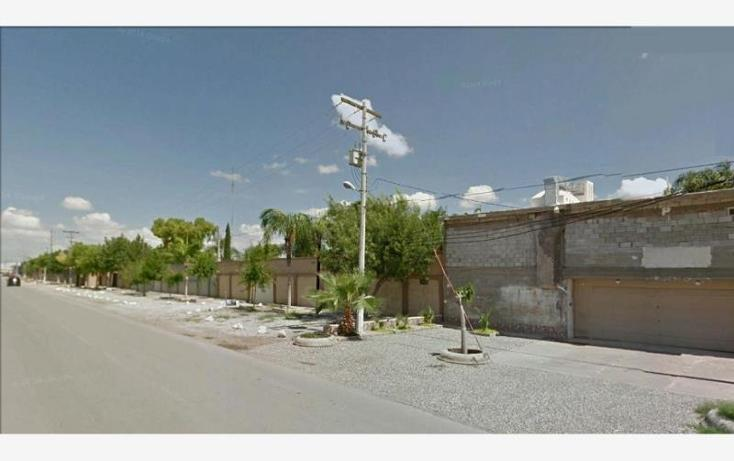 Foto de casa en venta en  , san agustin, torreón, coahuila de zaragoza, 1031045 No. 02