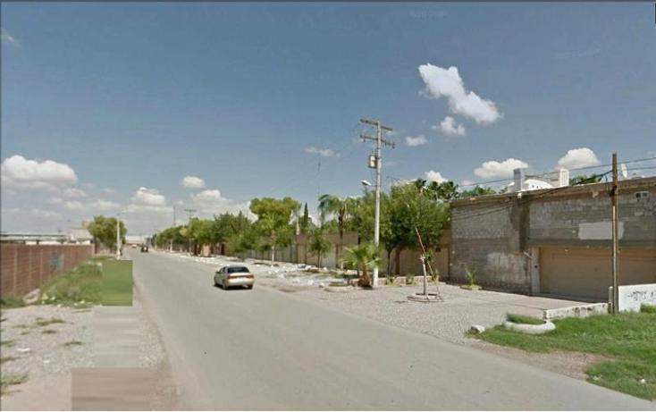 Foto de casa en venta en  , san agustin, torreón, coahuila de zaragoza, 1031045 No. 03